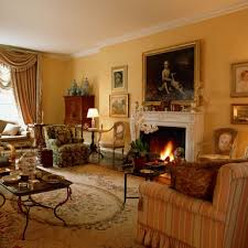 normal home interior design interior design story classic style living room in a normal