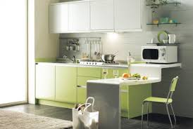 Kitchen Simple Design For Small House Small House Interior Design Ideas Web Art Gallery Home And