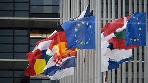 parlement europ n si e e commerce dans l ue vers la fin des frontières en ligne l