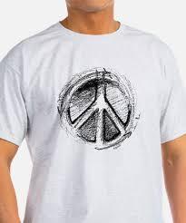peace symbol t shirts cafepress