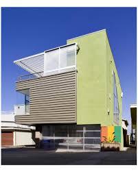 Sincere Home Decor Oakland Modern Cantilevered Beach House Robert Nebolon Hgtv
