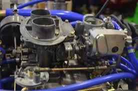 renault alpine a310 engine vergaser u2013 renault alpine restaurierung