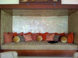 Interior Stucco Wall Designs by Stucco Interior Island Plastering And Drywall