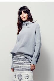free people slouchy ottoman tunic free people ottoman slouchy tunic by where to buy how to wear