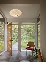 entryway designs for homes entryway designs for homes mellydia info mellydia info