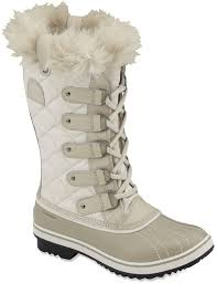 s winter boots clearance s winter boots at sears mount mercy