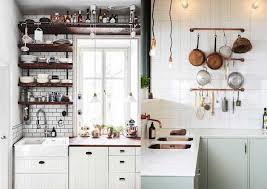 kitchen tidy ideas tips interior ideas for the very small city apartment kitchen