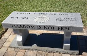 pensacola memorial park u2013 vietnam travels in america