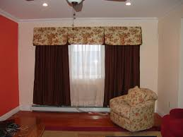 window treatments the square decorators