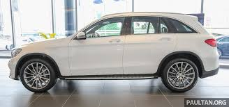mercedes showroom gallery mercedes benz glc250 ckd in showroom image 567817