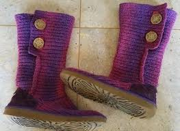 womens ugg boots purple purple uggs boots for 8 jpg