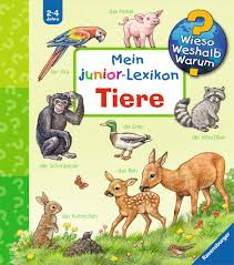 why why why junior special edition my junior encyclopedia of