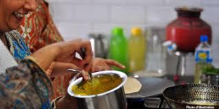 cuisine sans graisse 6 méthodes de cuisson pour cuisiner sans graisses objectif santé