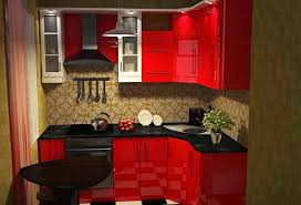 kitchen furniture for small kitchen this is 10 small kitchen ideas designs furniture and solutions