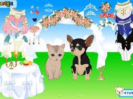 jeux gratuit de mariage jeux gateau de mariage gratuit meilleure source d inspiration