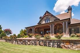 100 sullivan home design center reviews primrose creek new
