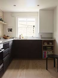 cheap kitchen cabinet doors uk ikea kitchen upgrade 11 custom cabinet companies for the
