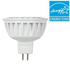 12v mr16 led flood lights westinghouse 50 watt equivalent bright white mr16 dimmable led light