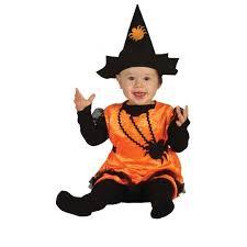 Pumpkin Costume Halloween 86 Disfraces Halloween Images Costume