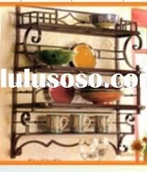 Decorative Metal Wall Shelves Kitchen Wall Shelf Kitchen Wall Shelf Manufacturers In Lulusoso