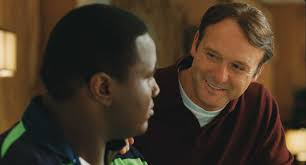 Who Was The Movie Blind Side About Thesis Statement For The Movie The Blind Side For And Against