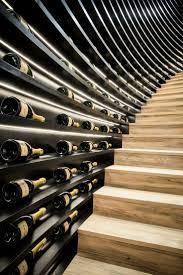 tips costco wine coolers trap door wine cellar vinotemp wine