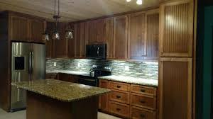 c and c cabinets c and r custom cabinet shop home facebook