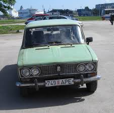 lada file lada in tallin 2005 jpg wikimedia commons