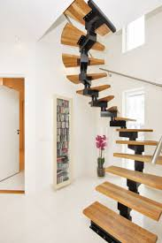 68 best for the home stairs images on pinterest stairs