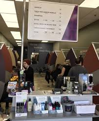 great clips hair salons 1435 s lp 288 denton tx phone