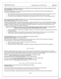 recruiter resume exle hr mid level v1 entry recruiter resume sles 5a sle