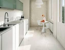 white kitchen floor tile ideas white kitchen floor tile ideas captainwalt