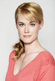 linda from blue bloods haircut abigail hawk detective abigail baker on blue bloods fave