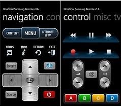samsung remote app android how to samsung smart tv from windows phone