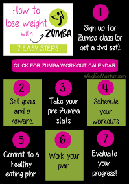 zumba steps for beginners dvd how to lose weight with zumba in 7 easy steps