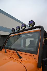 280 best jeep wrangler accessories images on pinterest jeep