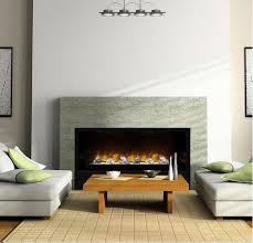 modern fireplace best images collections hd for gadget windows