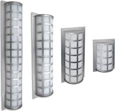 Stainless Steel Outdoor Lighting Besa Stainless Steel Outdoor Lights Brand Lighting Discount
