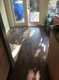 Torlys Laminate Flooring Torlys Floors Torlys Floors Twitter