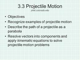 two dimensional motion and vectors ppt video online download