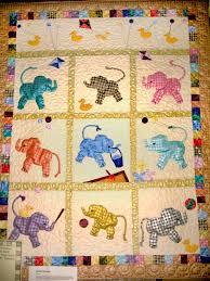 fairyface designs picturebox quilt patterntutorial loversiq