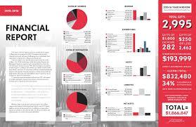 193 best brochure design u0026 2017 fall alumni magazine on behance