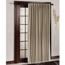 jcpenney vertical patio door blinds lovely white alumunium sliding