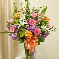 fresh flower delivery lafayette florist flower delivery by blooms petals fresh