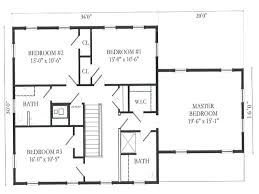 simple floor simple floor plan design luxury floor plan designs wedding ideas