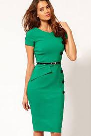 turmec cap sleeve long summer dress