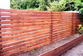 Wooden Trellis Panels Trellis Garden Fencing Panels U2014 Jbeedesigns Outdoor Decorative