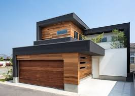 Home Design Center Dallas Tx Car Care Center Design Architectural Design Dallas Tx 469 867 7526
