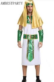 Queen Halloween Costumes Adults Cheap King Queen Halloween Costumes Aliexpress