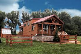 tiny house colorado side streets tiny house enthusiasts will be living large in